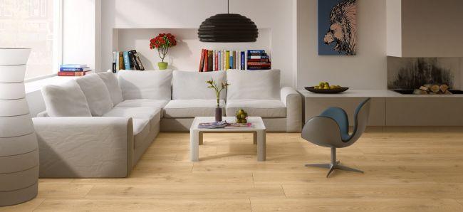Panele winylowe możemy zatem zastosować dosłownie w takowych pomieszczeniach, w których częstokroć podłoga jest zalewana wodą…